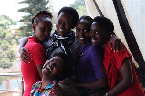 Perangko Against Hunger 2 F Rwanda scholarships for in rwanda globalgiving