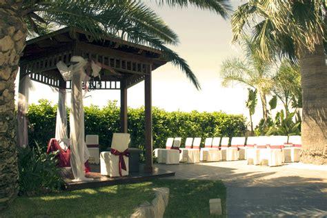 salon boda valencia bodas en valencia sal 243 n de bodas en valencia