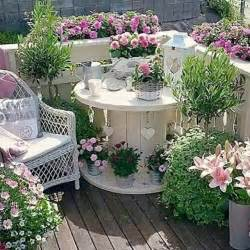 Patio Furniture Covers Clearance Patio Garden Patio Ideas Home Interior Design