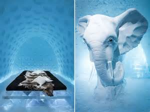Cool Lights For Bedroom ice hotel sweden deluxe northern lights package