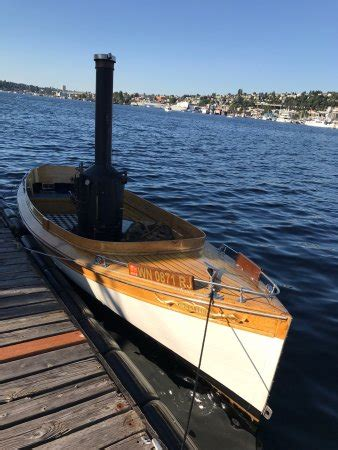 the center for wooden boats valley street seattle wa the center for wooden boats seattle all you need to