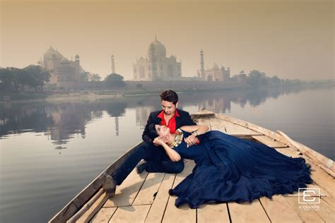 indian wedding photography and videography uk taj mahal pre wedding shootasian indian wedding