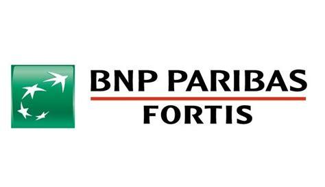 Rodzaje Lokat Bankowych W Bnp Paribas Fortis Banku