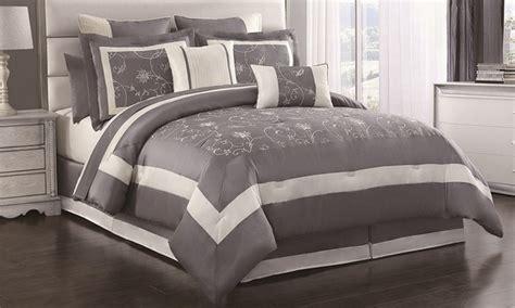 tuscan comforter sets tuscany 12 piece comforter sets groupon goods