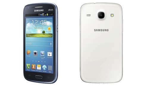 Baterai Samsung I8260 informasi ponsel android terlengkap samsung galaxy