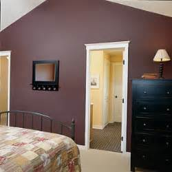 paint color for bedroom walls wall paint for bedroom home design and decor reviews