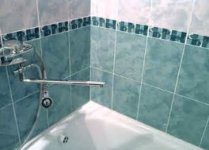 bathroom tile colour ideas turquoise colors for bathroom design