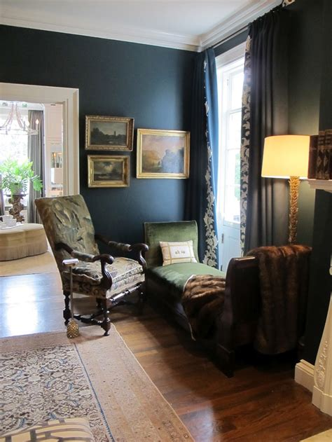 teal accent wall for master home sweet home pinterest teal accent walls teal accents and teal 39 best the dark teal effect images on pinterest dark