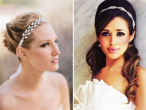 8 favorite veil alternatives project wedding