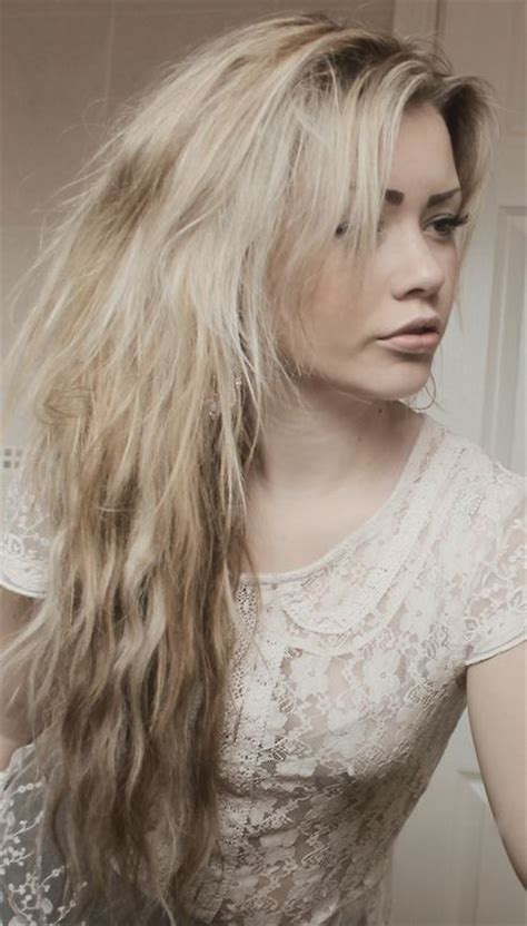 hairstyle ideas for unwashed hair pin by michelle anderson on beauty pinterest
