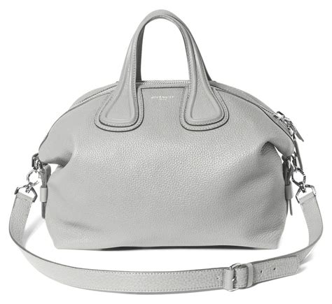Best Seller Givenchy Nightingale one bag two ways givenchy nightingale purseblog