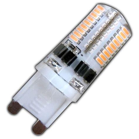 3 Watt Led Entspricht Wieviel Watt Glühbirne by 3 Watt Led Entspricht 4w 6w 8w 10w Led Gu10 Mr16 Max 700