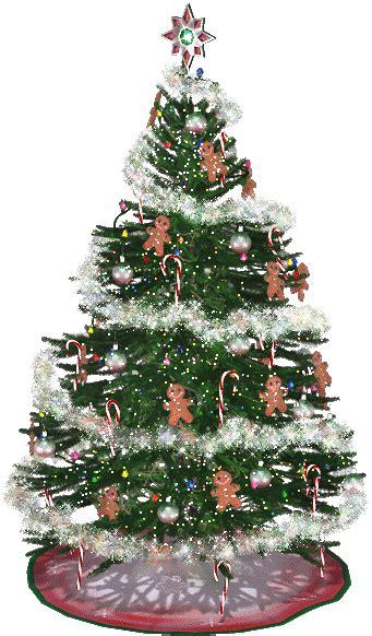 imagenes con movimiento arbol de navidad movigifs arboles de navidad gif animados