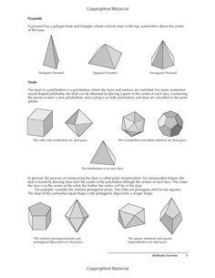 Origami Polyhedra Design - paper model of a great stellated dodecahedron exles of