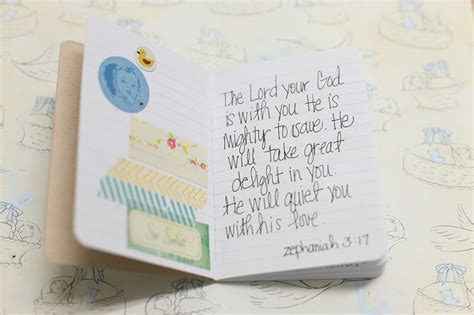 What Messages to Write in a Baby Shower Card?   Baby Shower Ideas