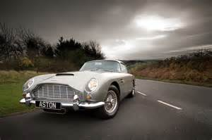 Aston Martin Db5 Bond Aston Martin Db5 Bond Skyfall