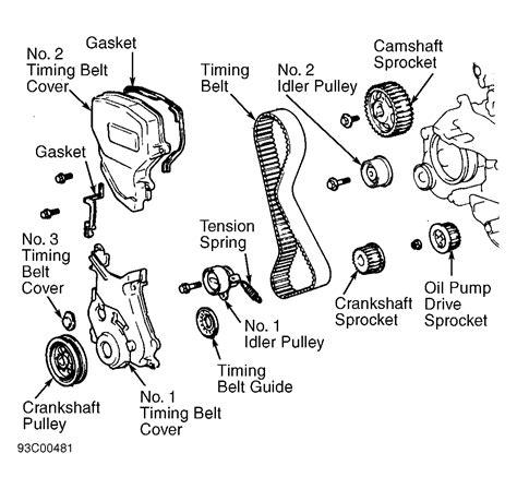 1992 toyota paseo engine diagram get free image about wiring diagram toyota paseo engine diagram toyota get free image about wiring diagram