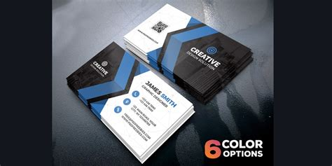 free business cards psd templates 100 free business cards psd 187 the best of free business cards