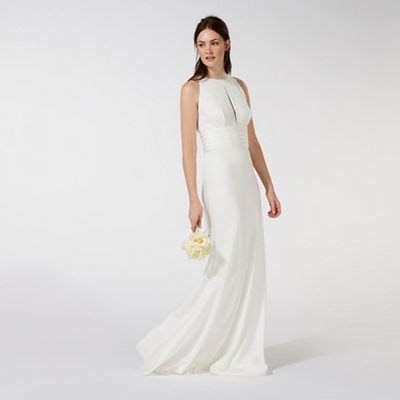 beautiful dresses for wedding guests debenhams best 25 debenhams ideas on pinterest debenhams wedding