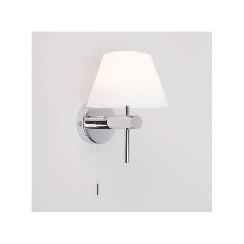 applique roma applique murale roma avec interrupteur astro lighting