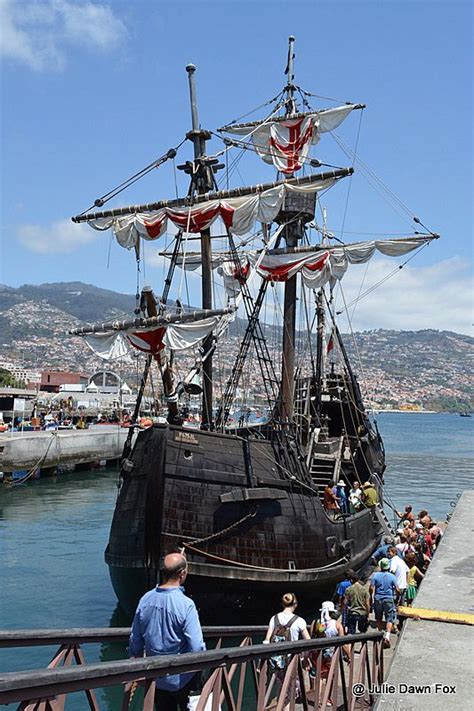 lisbon to madeira by boat 10 things to see and do in funchal madeira 8 is a