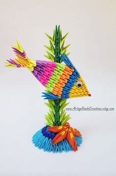 3d origami tricycle tutorial tricycle 3d origami and origami on pinterest