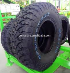Tires For Sale Comforser Cf3000 Mud Tires For Sale Buy Mud Tires