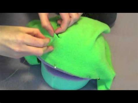 youtube pattern making how to make a puppet youtube