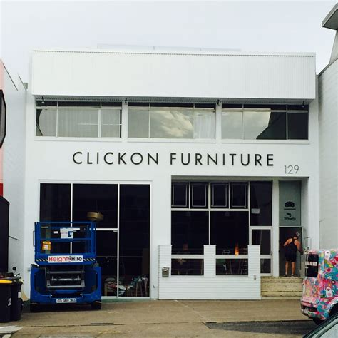home decor stores brisbane clickon furniture furniture stores 129 robertson st