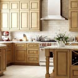 Painting Kitchen Cabinets Home Depot Cabinet And Cabinet Hardware