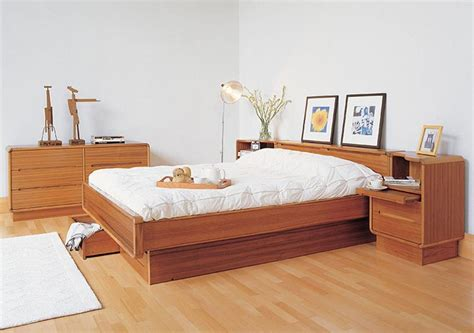 teak wood bedroom set teak wood bedroom furniture 28 images teak wood