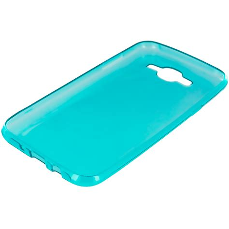 Softcase Baby Skin Samsung J7 Plus J7 Tpu Coating Soft Touch for samsung galaxy j7 tpu rubber silicone skin cover clear ebay