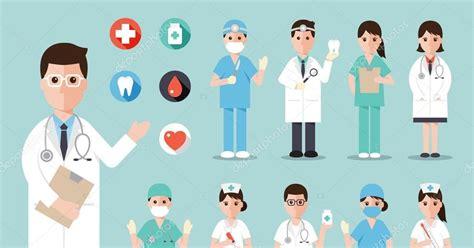 Baju Juru X kenali staff hospital kerajaan kami sedia membantu malaysian