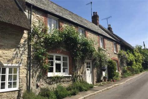 dorset cottage rental dorset cottages to rent aga cottages