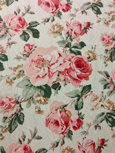 floral chintz upholstery fabric best 25 chintz fabric ideas on pinterest vintage floral