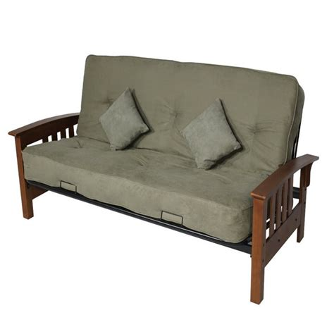 futons tulsa ok primo international tulsa futon in herbal tuls yy080008
