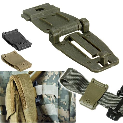 molle straps for sale get cheap molle webbing straps aliexpress