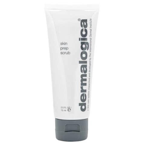 Scrub Dermalogica dermalogica skin prep scrub 75ml free delivery