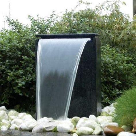 fontane ornamentali da giardino gioco lama d acqua fontana ornamentale a fermo kijiji