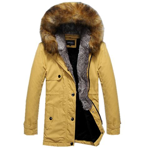 Parka Jaket By Salsabila Colection parka jacket cheap outdoor jacket