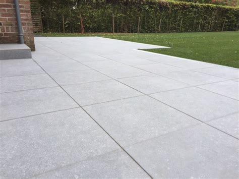terras keramische tegels keramische tegels 2cm voor buiten bij all import sint