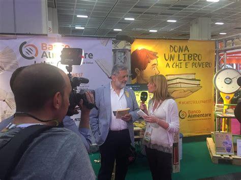 agea banco alimentare norme per il nuovo accreditamento fead agea 2017 banco