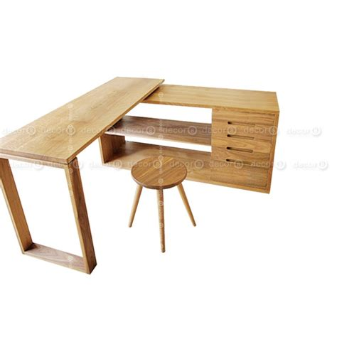 solid wood work table modern wood furniture hong kong solid wood desk and work