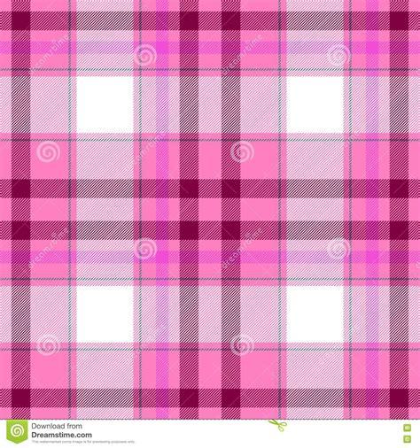 plaid mit ärmeln check tartan plaid fabric seamless pattern texture