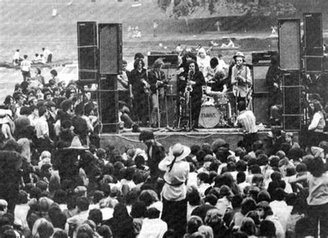 in 1968 the family moved to barlanark and andy and betty stayed in sugarmegs audio setlist