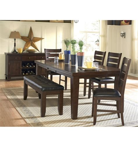 Dining Room Furniture Edmonton Dining Room Set Edmonton 28 Images Dining Room Tables Edmonton Image Collections Dining