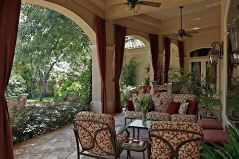 outdoor window coverings 17 best images about outdoor window coverings on