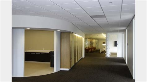 Andersen Interior Contracting Inc novo nordisk