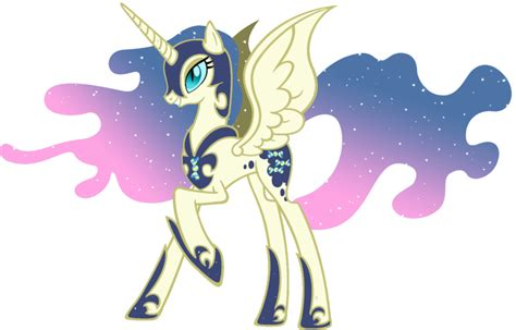 my little pony bon bon coloring pages image nightmare moon with bon bon s colors and cutie