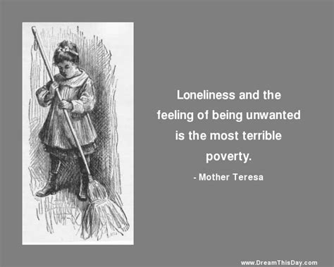feeling alone quotes and sayings quotes about feeling alone